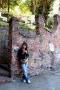 Anita Yuen фото #24