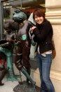 Anita Yuen фото #37