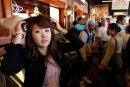 Anita Yuen фото #41