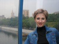 Елена Маначина, 28 января 1976, Калининград, id6429741