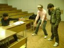Тигран Пагасян!!!, Берд - фото №5