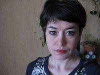 Оксана Темирканова, Санкт-Петербург