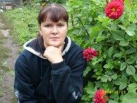 Елена Снигирёва, 26 июня , Екатеринбург, id37705420