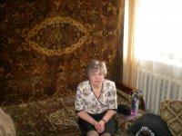 Ольга Шонбина, 31 мая 1965, Северодвинск, id41645462