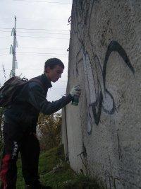 Аркадий Кульбакин, 15 ноября 1991, Краснодар, id46735065