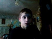Антон Савич, 14 декабря , Новозыбков, id67717039