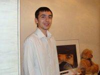 Альберт Богаутдинов, 31 марта 1998, Екатеринбург, id76091239
