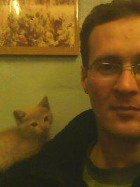Sasha Evseev, 11 января 1988, Петропавловск-Камчатский, id88820042