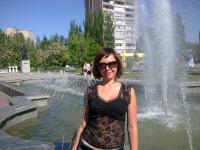 Юлия Махичева, 13 декабря , Лисичанск, id113656298