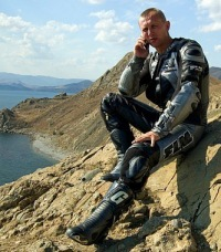 Roman Lubimov, 23 апреля , Гродно, id85276579