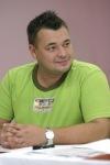 """Группа Сергей Жуков!!!""""Руки Вверх""""!!!"""