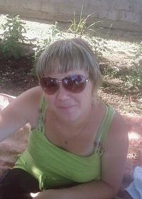 Ирина Касобрюхова, 5 сентября , Жирновск, id100219320