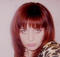 Виктория Бабешко, 14 ноября 1998, Кисловодск, id114986836