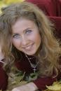 Александра Боговая фото #16