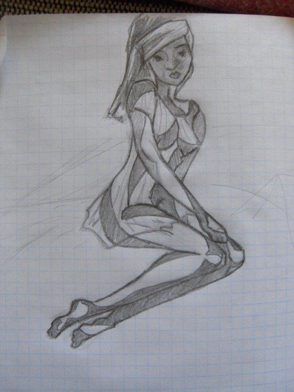 http://cs5101.vkontakte.ru/u57819691/112902788/y_02049d71.jpg