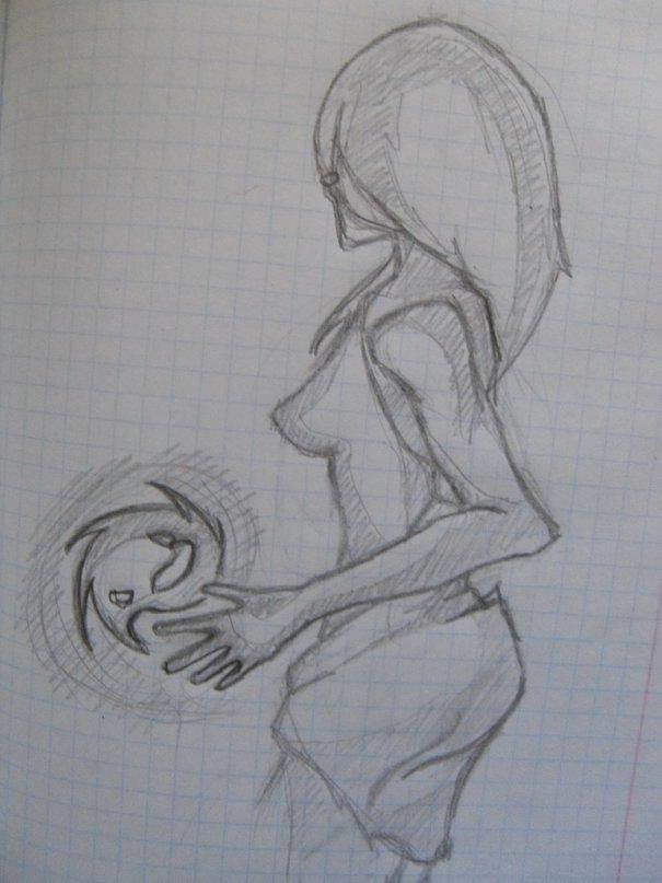http://cs5101.vkontakte.ru/u57819691/112902788/y_7b55af99.jpg