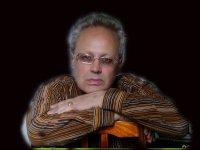 Александр Асадуллин, 22 ноября 1986, Уфа, id85483280