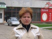 Ирина Федосова, 3 декабря 1999, Москва, id88507180