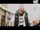 Killa Hakan feat. Ceza & Eko Fresh & Summer Cem