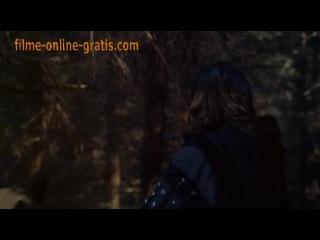 Intra pe www.filme-online-gratis.com pentru mai multe filme