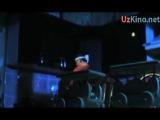 enagalar o'zbek kino UzKino.net