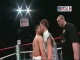 Самая большая трагедия бокса - The biggest tragedy of boxing