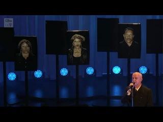 Pet Shop Boys-Leaving(Elysium`2012)