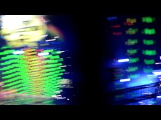 супер дискотека 90-х 9 марта 2012