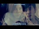 Lee Jong Hyun (CNBlue) - My Love (Достоинство Джентельмена OST)