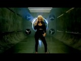 P Diddy feat. Christina Aguilera  Tell me