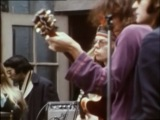 Jefferson Airplane - (1968) New York City Rooftop - House At Pooneil Corners