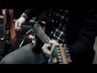 |MV| Kim Chang Wan Band (김창완 밴드) - 금지곡