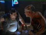 Голый король / The Naked Man 1998