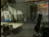 Игры на Вынос - Черная Молния: Приключения Насти, Call of Duty: Modern Warfare 2, Антинаркомания