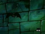 Человек-Паук и его удивительные друзья - 3 сезон, 2 серия.