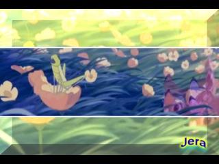 ..ιllιlι.ιl. Jera ..ιllιlι.ιl.♫ Animash - Animal♪