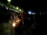 alborada del inka Ялта сентябрь 2012