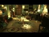 Owl City - Fireflies