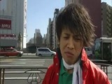 Hikonin Sentai Akibaranger 02 - A ativação de um veículo estranhamente decorado invoca a ex