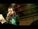 Лёха Никонов - Я выпью за стены больницы ( клуб Вермель,Мартовские иды_24.03.12.)