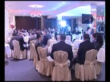 Holcim стал лауреатом премии «Профессионал строительной отрасли 2011»