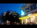 Тамада ведущий Москва Жуковский Московская область на свадьбу юбилей корпоратив Александр 8 909 162 78 08 ВЫПУСК ШАРОВ