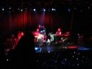 Концерт Аврил Лавин в Москве|Concert Avril Lavigne in Moscow