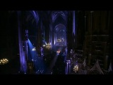 Sarah Brightman - Les Fleurs Du Mal