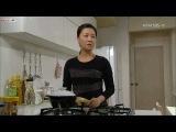История Кисэн [2011] / Shin Gisaeng Dyeon 25/52 рус суб