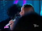 Сука Любовь / Perro Amor / 2010-ep 5
