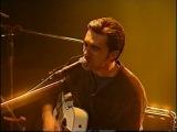 Наутилус-Помпилиус Концерт ДК Горбунова 1996г. Акустика.