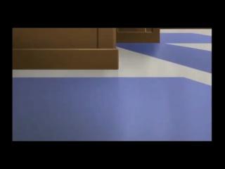 Code Geass - CC Amnesia (All Scenes ~ English Dub)