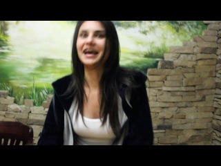 Тётя Лена блядь ? всё видео испортели : DDD
