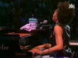 Rachelle Ferrell - I can explain (live)